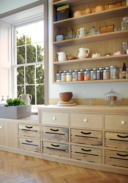 Glass Spice Jars Kitchen Farmhouse with Kitchen Drawers Kitchen Storage