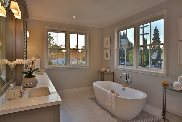 Glass Vessel Sinks Bathroom Beach with Categorybathroomstylebeach Stylelocationother Metro