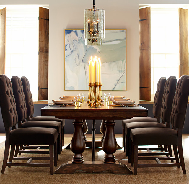 Glass Votive Holders Dining Room with Categorydining Roomlocationsan Francisco