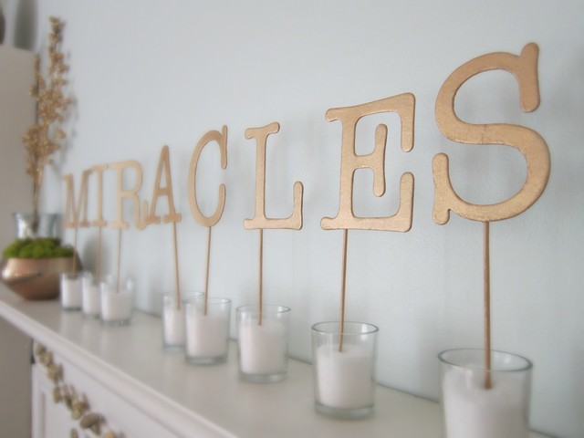 Glass Votive Holders Spaces Eclectic with Categoryspacesstyleeclecticlocationother Metro