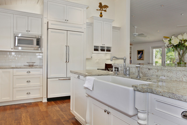 Granite Composite Sinks Kitchen Traditional with Apron Sink Drawer Pulls