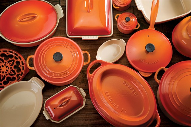 Gratin Dish Spaces Contemporary with Au Gratin Dish Bakeware
