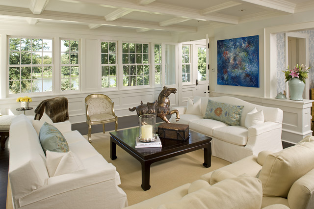 Havertys Sofas Living Room Traditional with Black Coffee Table Coffered