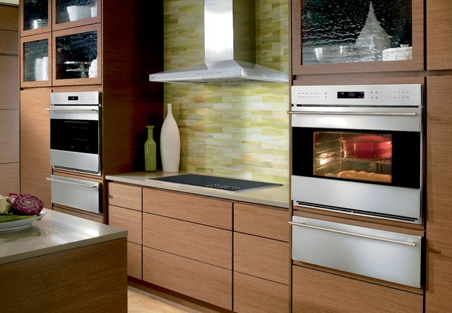 Heat N Glo Kitchen Contemporary with Categorykitchenstylecontemporarylocationother Metro