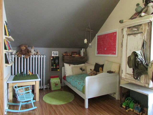 Hertz Van Rental Kids Farmhouse with Categorykidsstylefarmhouselocationtoronto