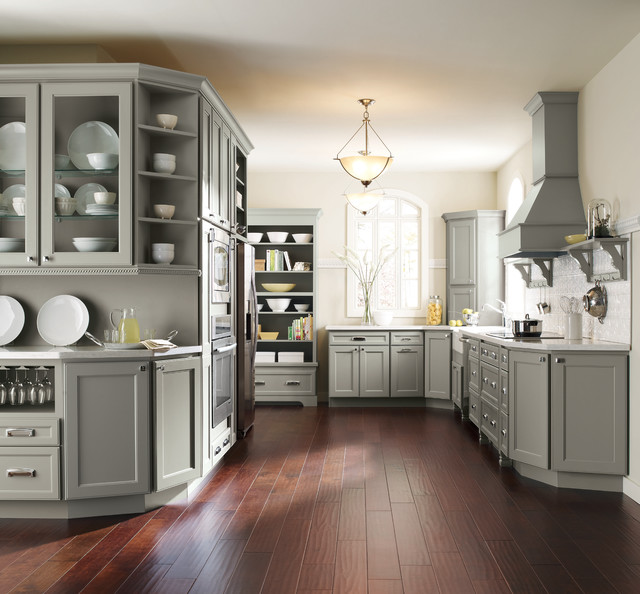 Homecrest Cabinets Kitchen with Categorykitchenlocationother Metro 1