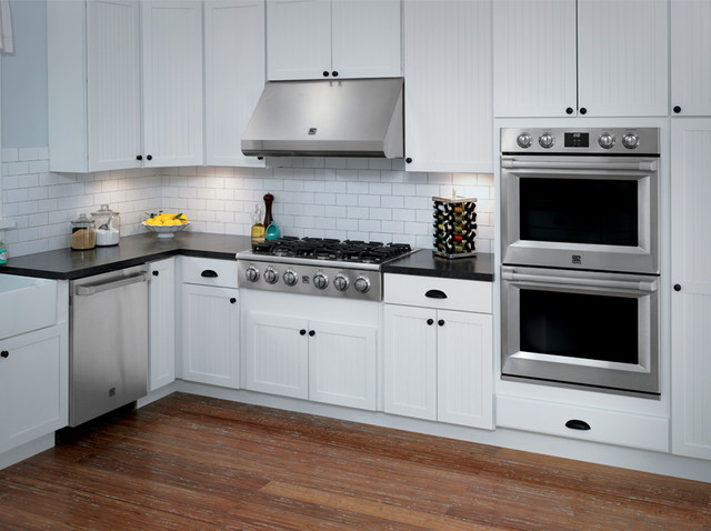 How to Seal Grout Kitchen Contemporary with Categorykitchenstylecontemporarylocationother Metro