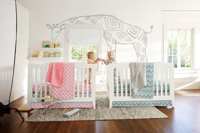Ikea Baby Cribs Nursery with Categorynurserylocationsan Francisco