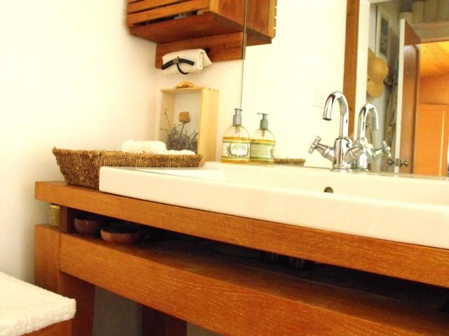 Ikea Bathroom Sinks Bathroom Eclectic with Categorybathroomstyleeclecticlocationsan Francisco 3
