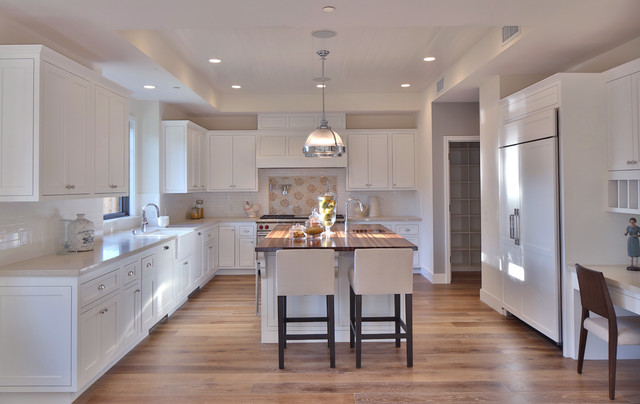 Ikea Butcher Block Countertops Kitchen Beach with Categorykitchenstylebeach Stylelocationother Metro