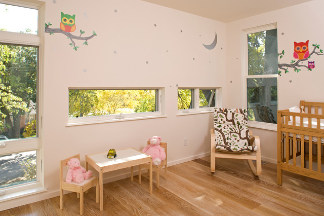 Ikea Childrens Beds Nursery Contemporary with Bedroom Childrens Furniture Childrens2