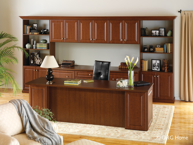 Ikea Closet Organization Home Office Traditional with Bookcases Bookshelf Bookshelves Closet8