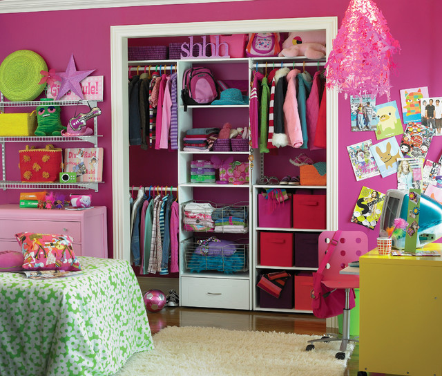 ikea closet organizer Kids Eclectic with Bedroom closet Closet organizer