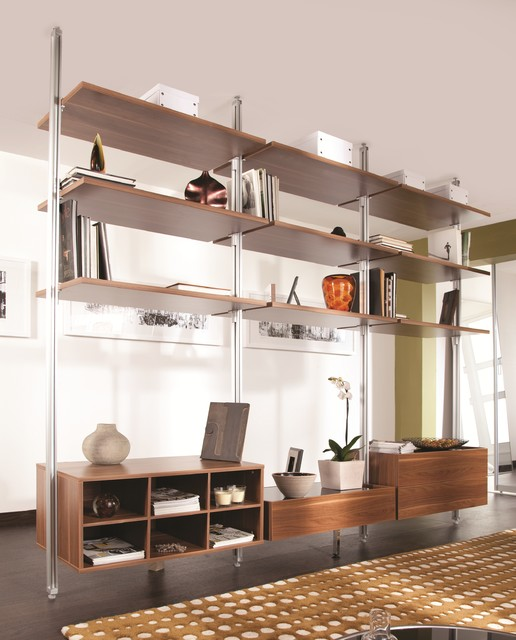 Ikea Closet System Bedroom Contemporary with Contemporary Closet Room Divider