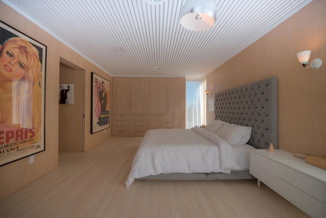 ikea closet systems Bedroom Scandinavian with ceiling design closet storage