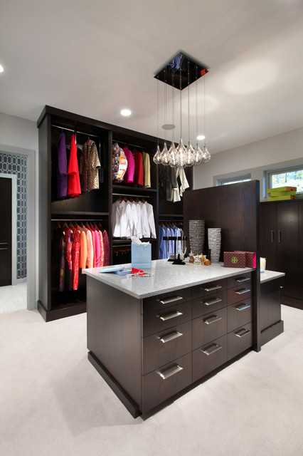 Ikea Closet Systems Closet Contemporary with Closet Island Closet Organizers