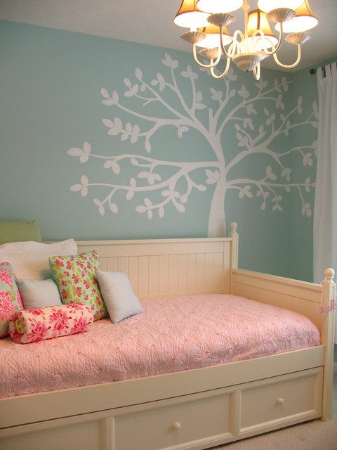 Ikea Daybed Kids Traditional with Bedding Bedroom Chandelier Daybed3