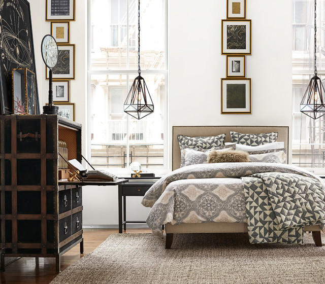 Ikea Daybeds Bedroom with Categorybedroomlocationsan Francisco