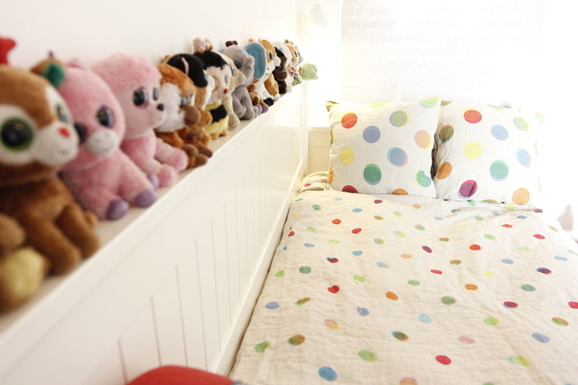 Ikea Duvet Covers Kids Contemporary with Beanie Boos Beds Daybeds