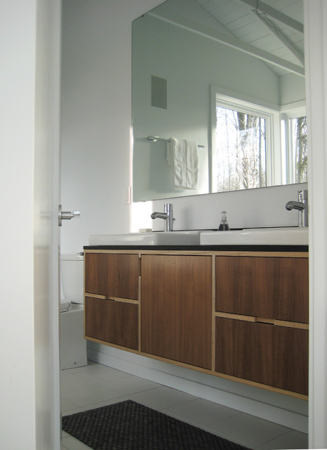 Ikea Faucets Bathroom Contemporary with Categorybathroomstylecontemporarylocationmilwaukee 7