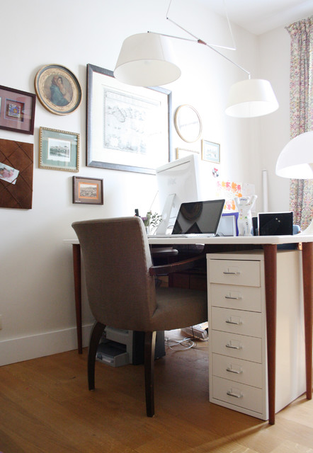 Ikea File Cabinet Home Office Eclectic with Categoryhome Officestyleeclecticlocationother Metro