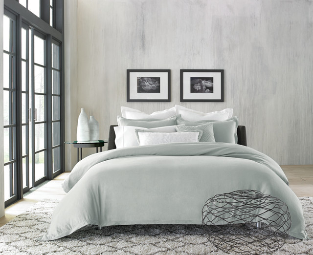 Ikea Foam Mattress Bedroom Contemporary with Bed Bedroom Bold Clean