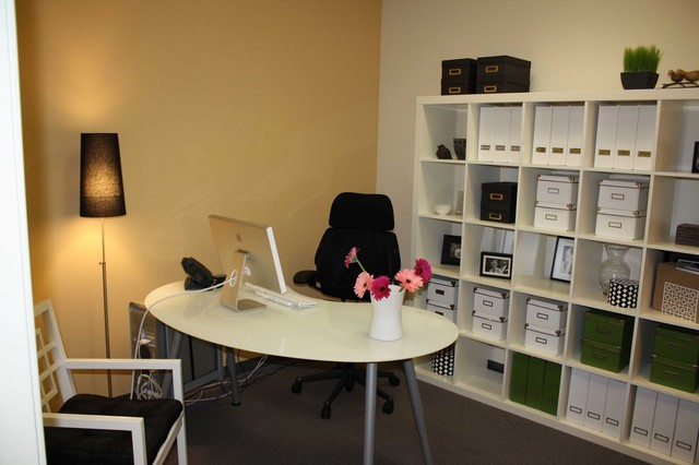 Ikea Galant Home Office Modern with Categoryhome Officestylemodernlocationlos Angeles