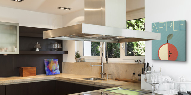Ikea Kitchen Cabinets Reviews Kitchen Modern with Canvas Canvas Prints Custom