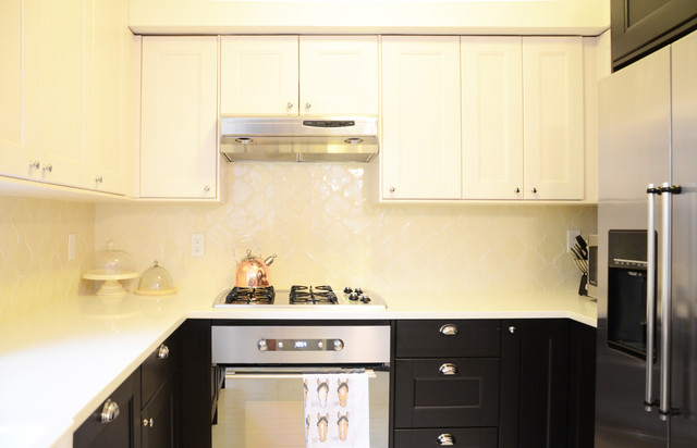 Ikea Kitchen Cabinets Reviews Kitchen Traditional with Cake Plates Ikea Cabinets1