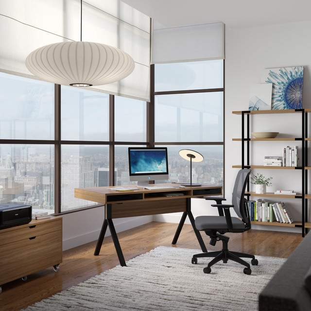 Ikea L Shaped Desk Home Office Modernwith Categoryhome Officestylemodern 1