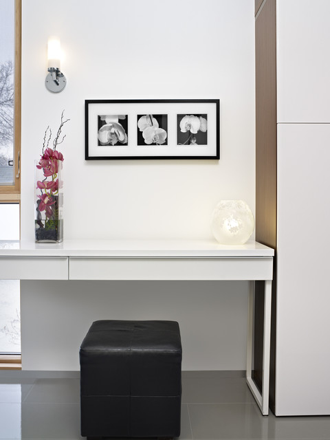 Ikea Laminate Flooring Bedroom Modern with Accent Tables Besta Black2