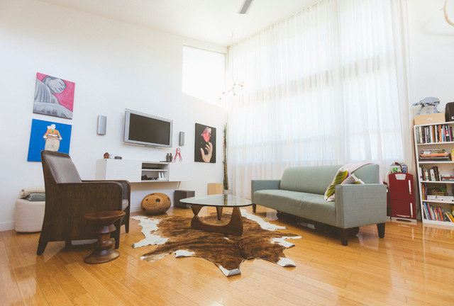 Ikea Light Fixtures Living Room Contemporary with My Houzz 4
