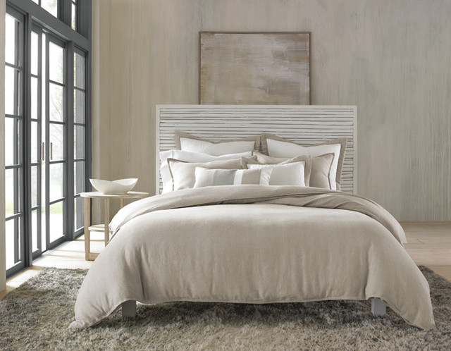 Ikea Mattresses Bedroom Contemporary with Bed Bedroom Bold Clean