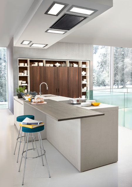 Ikea Pantry Cabinet Kitchen with Categorykitchenlocationnew York
