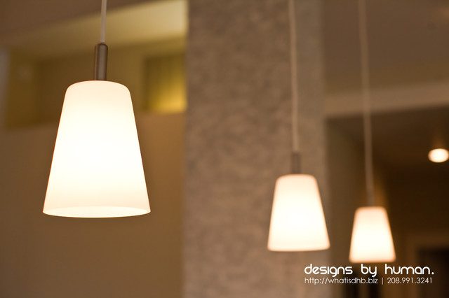 Ikea Pendant Light Kitchen Contemporary with Aluminum Boise Cb2 Contemporary5