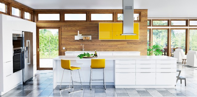Ikea Rast Kitchen with Categorykitchenlocationother Metro