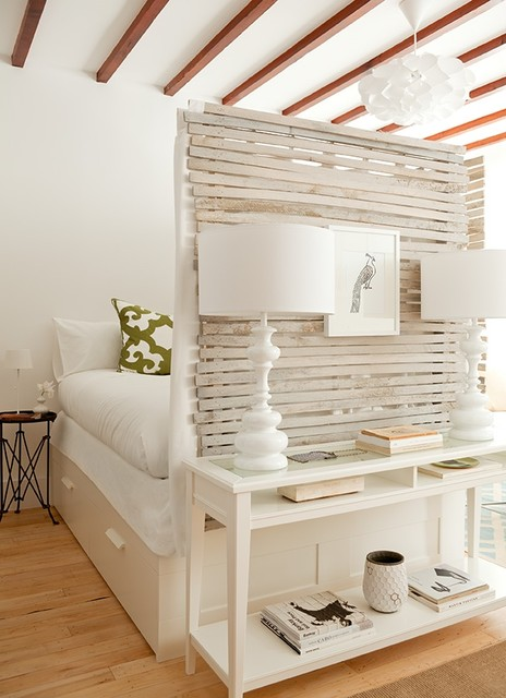 Ikea Room Dividers Bedroom Beach with Categorybedroomstylebeach Stylelocationnew York 1