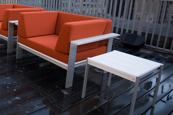 Ikea Swivel Chairsold Bymodern Outdoorvisit Store Patio Furniture and Outdoor Furniture Modernwith Sold Bymodern Outdoorvisit Store Categorypatio