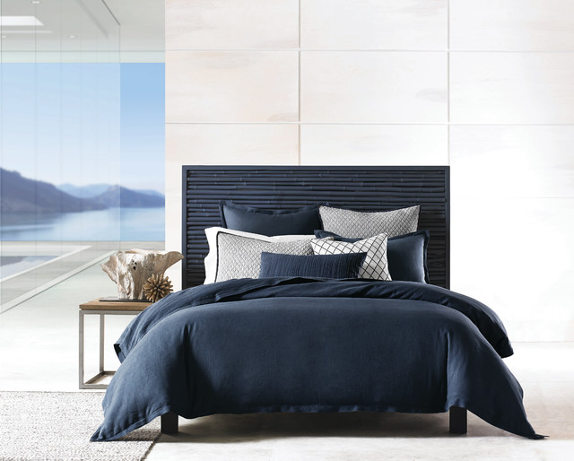 Ikea Twin Mattress Bedroom Contemporary with Hotel Collection Linen Luxury