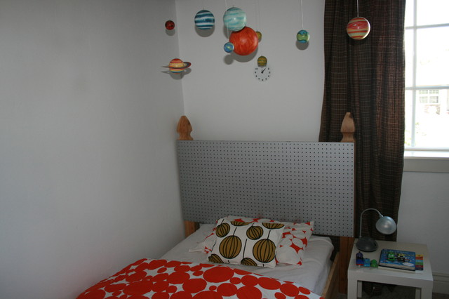 Ikea Twin Mattress Kids Contemporary with Bedroom Bedside Table Curtains9