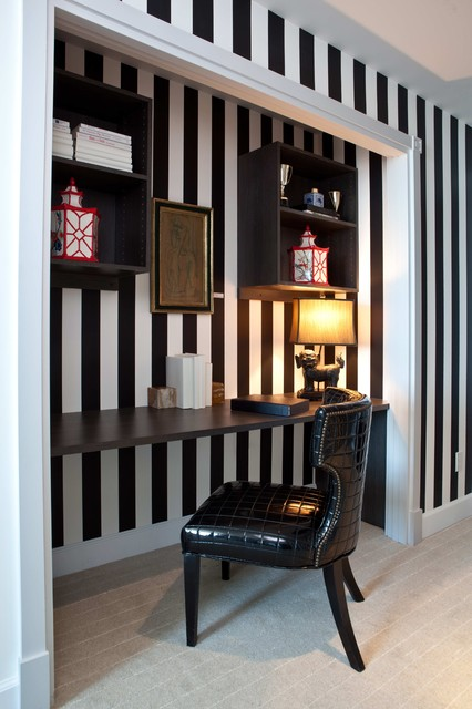Ikea Wardrobe Closet Home Office Contemporary with Categoryhome Officestylecontemporarylocationlos Angeles
