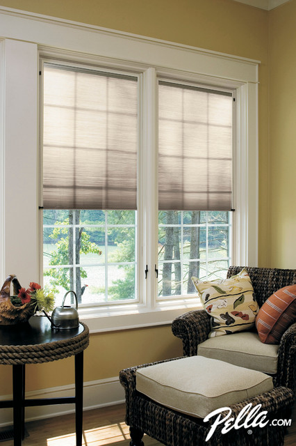 Ikea Window Treatments Living Room Contemporary with Categoryliving Roomstylecontemporarylocationother Metro