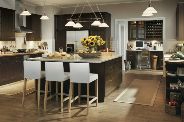 Ikea Wine Rack Kitchen Traditional with Categorykitchenstyletraditionallocationother Metro 4