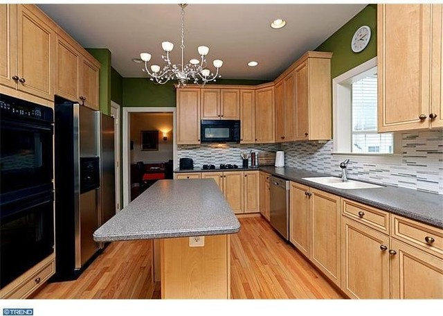 Inexpensive Chandeliers Spaces Contemporary with Home Staging Staging A