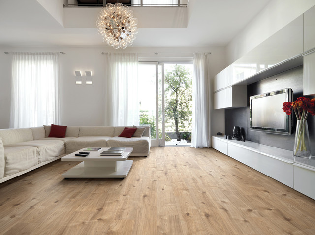 Ivc Flooring Living Room Modern with Categoryliving Roomstylemodernlocationother Metro