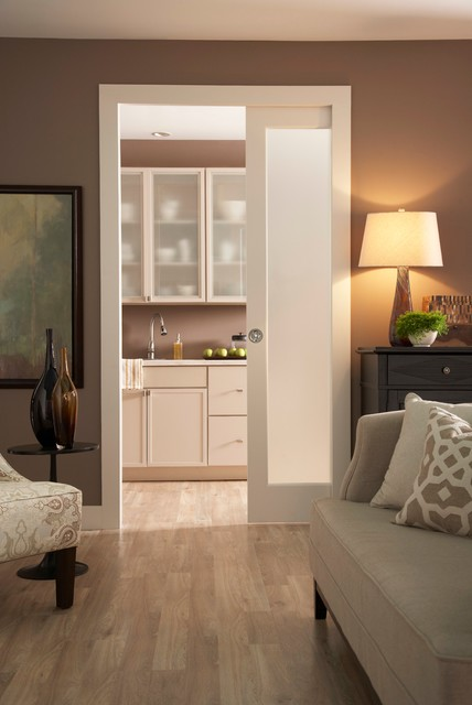 Jeld Wen Exterior Doors Living Room Contemporary with Categoryliving Roomstylecontemporarylocationother Metro