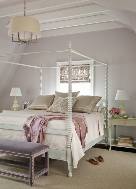 Jenny Lind Bed Bedroom Victorian with Andrew Howard Andrew Howard