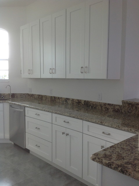 Jsi Cabinets Kitchen Contemporary with Categorykitchenstylecontemporarylocationother Metro