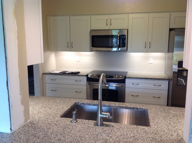 Jsi Cabinets Kitchen Contemporary with Categorykitchenstylecontemporarylocationother Metro 2
