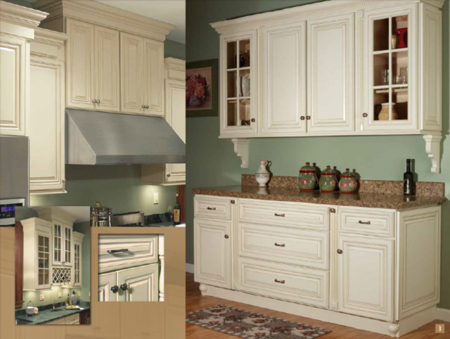 Jsi Cabinets Spaces with Boston Brookline Cabinets Jsi